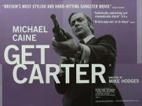 getcarter poster 2